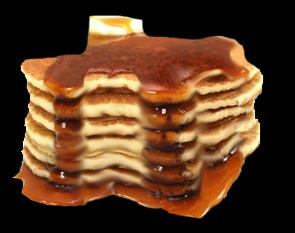 Flapjacks and Fiddlers: Make your reservations for our Annual Pancake Social NOW!!!