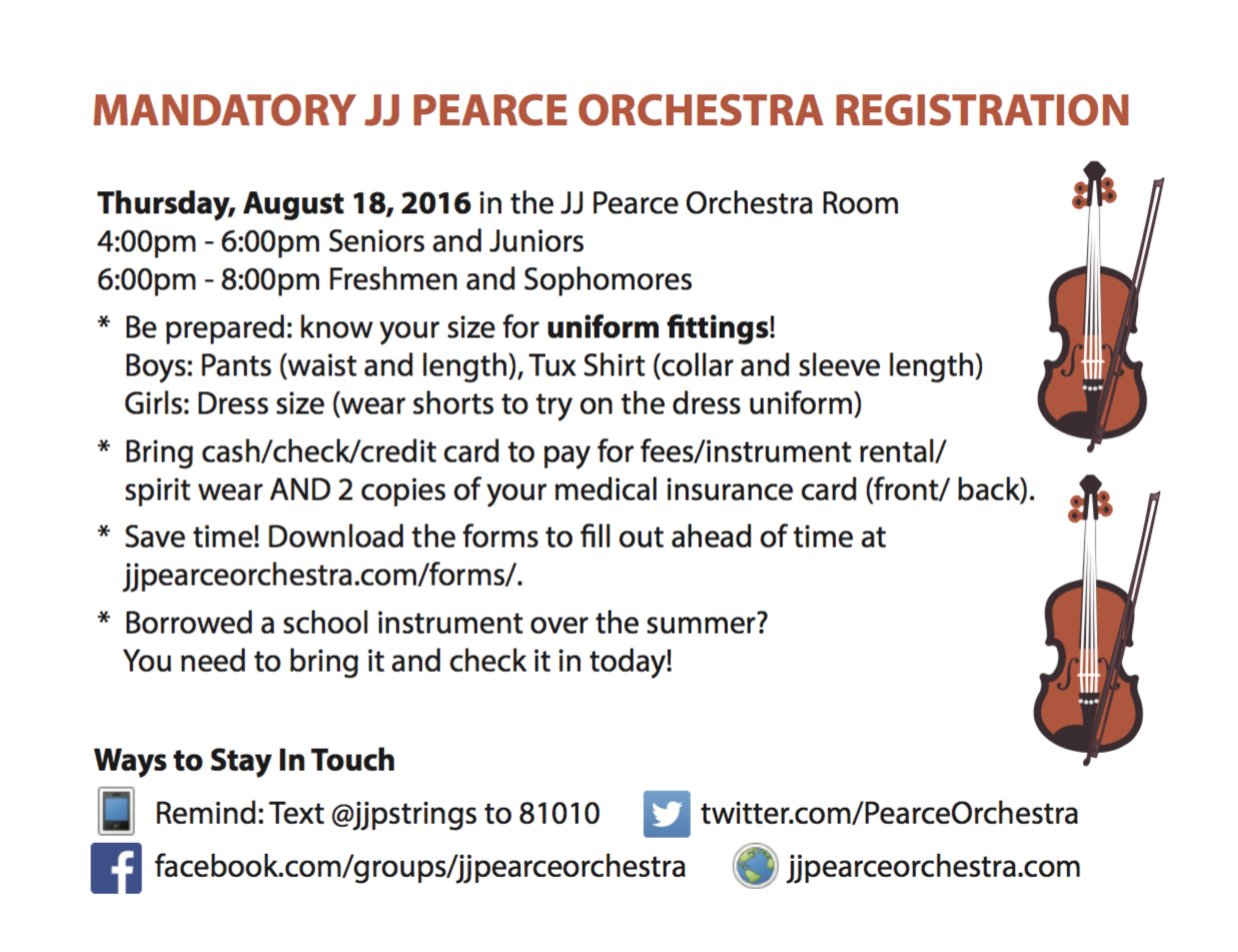 orchestra-registration